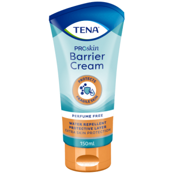 Tena ProSkin Barrier Cream...