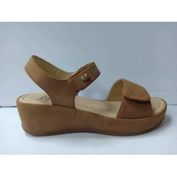 Scholl sandały damskie Sho...