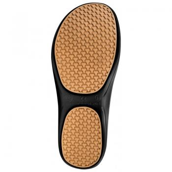 FitClog Basic obuwie...