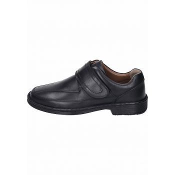 Comfortabel obuwie męskie