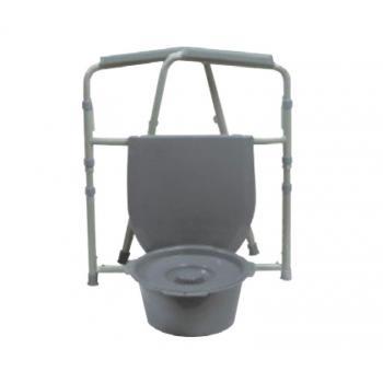 ARmedical Krzesło toaletowe...