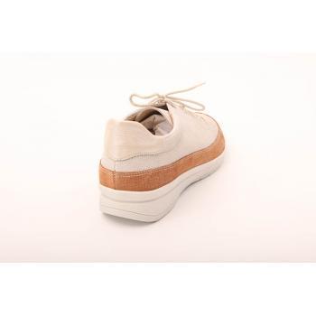 Comfortabel obuwie damskie