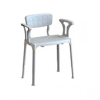 Timago Krzesło prysznicowe...