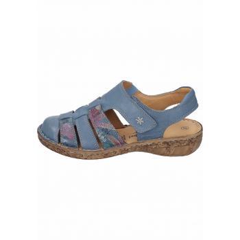 Comfortabel Sandały damskie