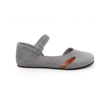 Grunland sandały damskie