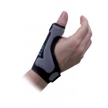 Prim orteza kciuka AM202