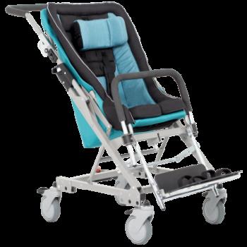 Akces-Med wózek specjalny...
