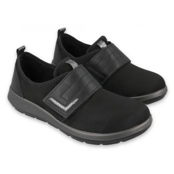 Dr Orto obuwie damskie