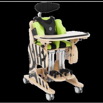 Akces-Med fotel...