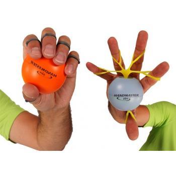 MSD Handmaster Plus™