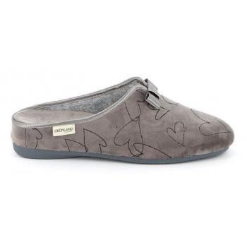 Grunland obuwie domowe