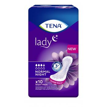Tena Lady Normal Night -...