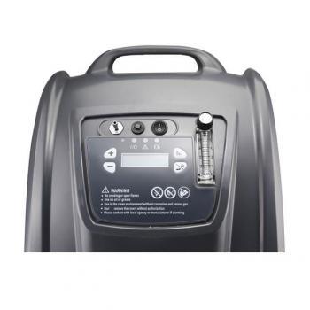 Aerti Koncentrator tlenu AE-5W
