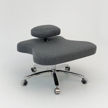 Avocado Krzesło do...