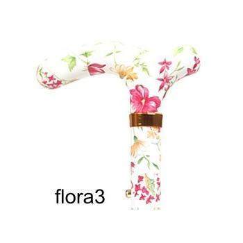 Flora Laska składana