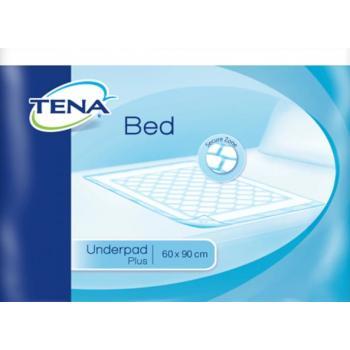 Tena Bed Plus 60x60 Podkłady