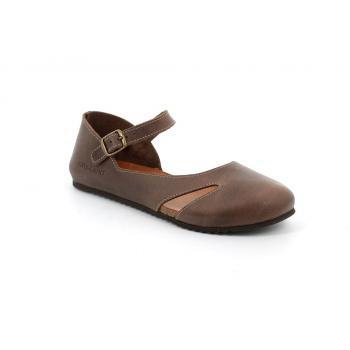 Grunland sandały damskie...