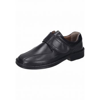 Comfortabel obuwie męskie...