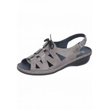 Suave sandały damskie