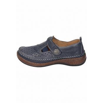 Comfortabel obuwie damskie...