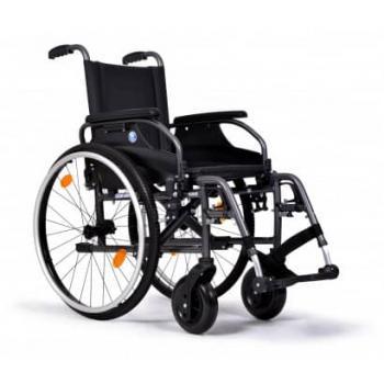 Vermeiren Wózek D200