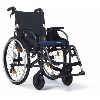 Vermeiren Wózek D200 B69