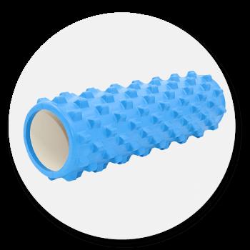 Footwave Roller
