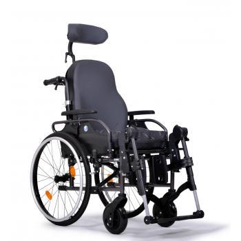 Vermeiren D200 30st Komfort