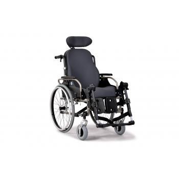 Vermeiren V300 30st Komfort