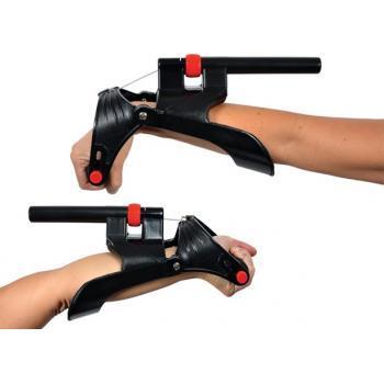 MSD Manus Wrist Exerciser...