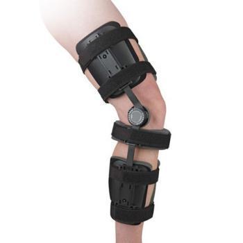 Ossur Rehab orteza kolana