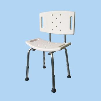 ARmedical AR-203 Krzesło...