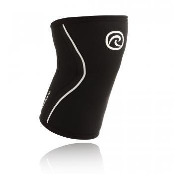 Rehband Orteza kolana Rx - 3mm