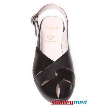 Tripol 040 sandały damskie