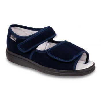 Dr Orto - Befado sandały...