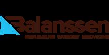 Balanssen