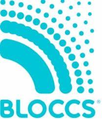 Bloccs