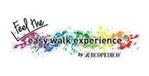easy walk experience
