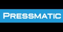Pressmatic