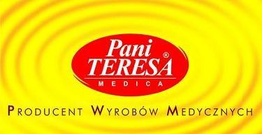 Pani Teresa Medica
